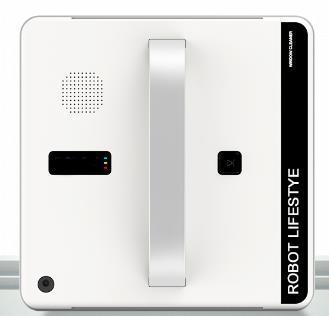 Модернизированный RL880