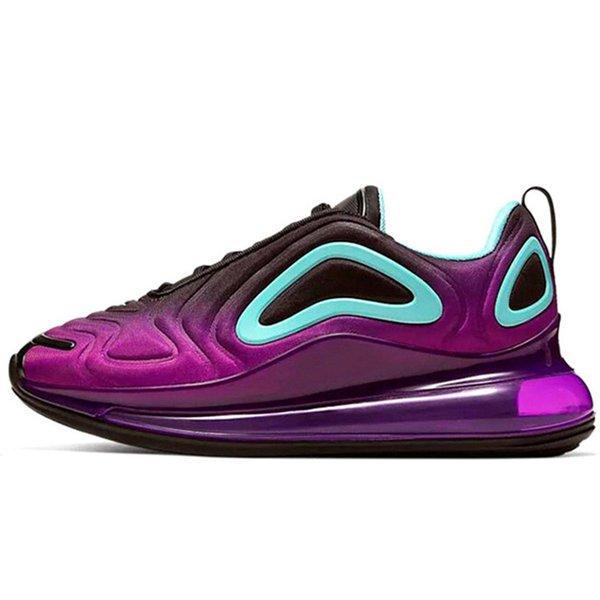 Hyper Violet 36-45