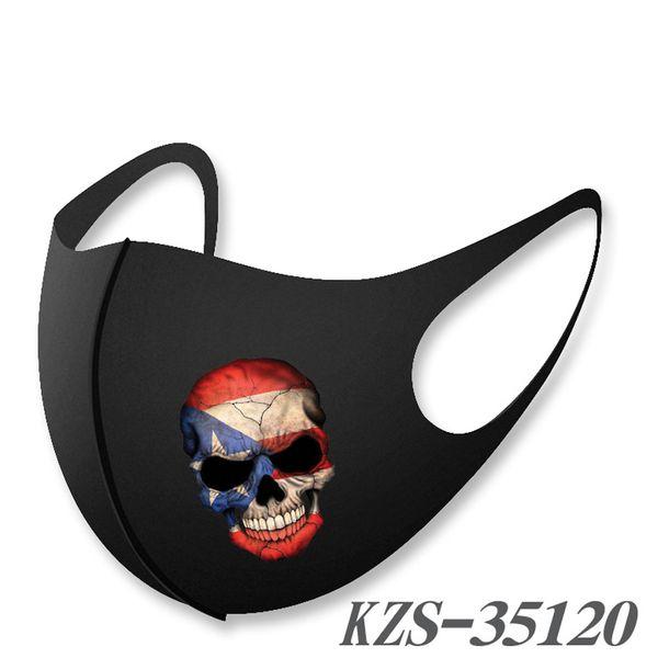 KZS-35120