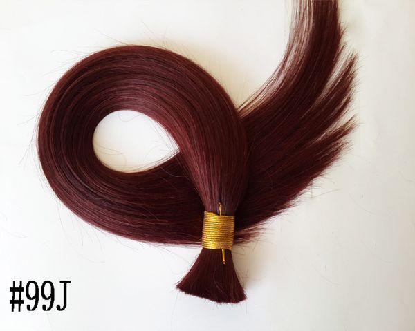 # 99J النبيذ الأحمر