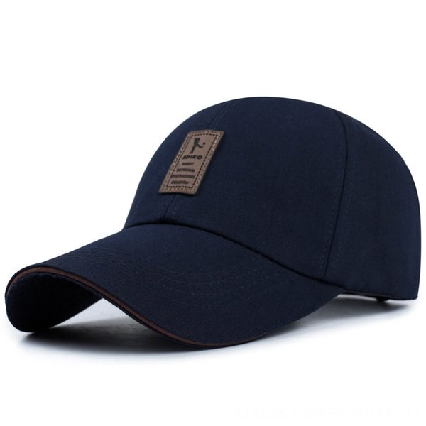 Navy-Adjustable