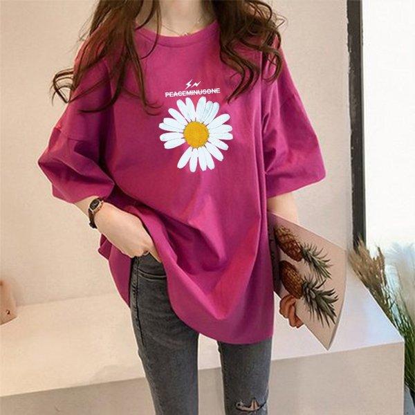 Rose Pink T7870