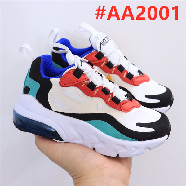 # AA2001.