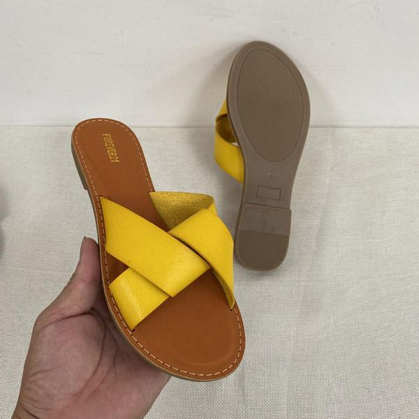 D-желтый