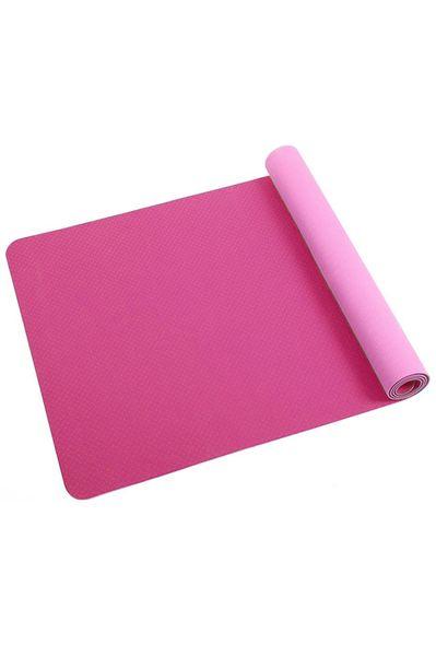 Fuchsia+Pink