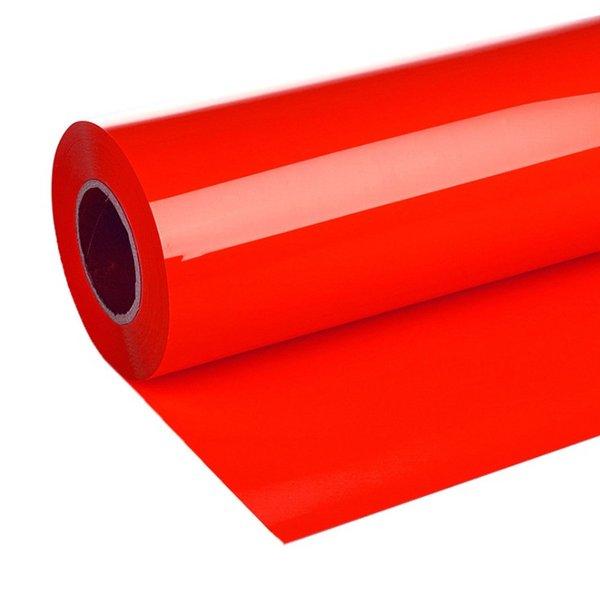 rouge CHINA