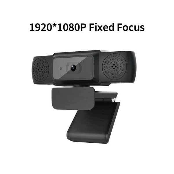 Китай 1080P