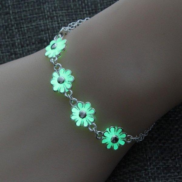 2.Green