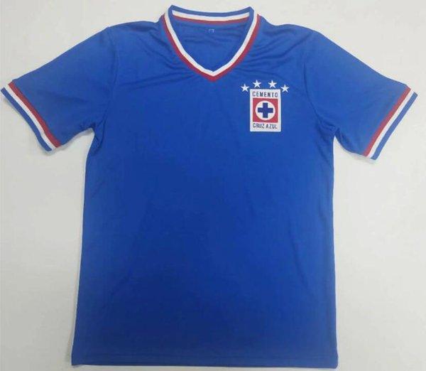 1974 Cruz Azul