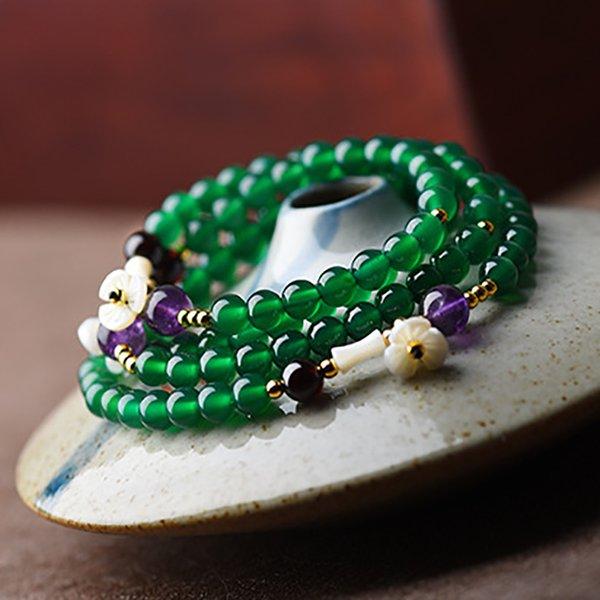 Hsw-625-green