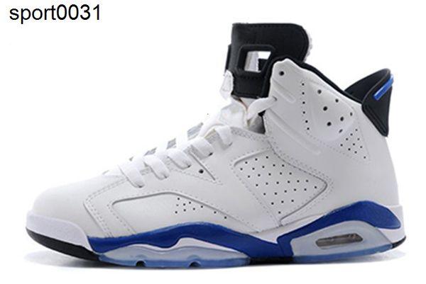 1sport bleu