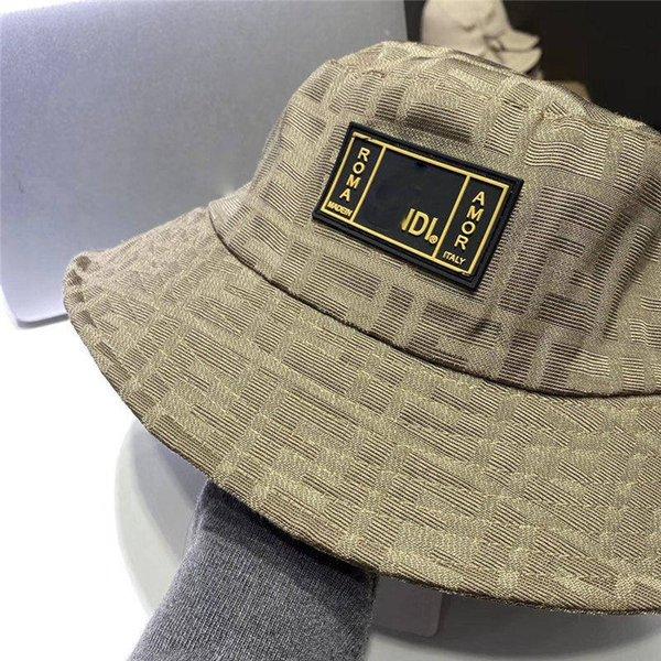 1Pcs_ # Kaki avec logo_ID221440