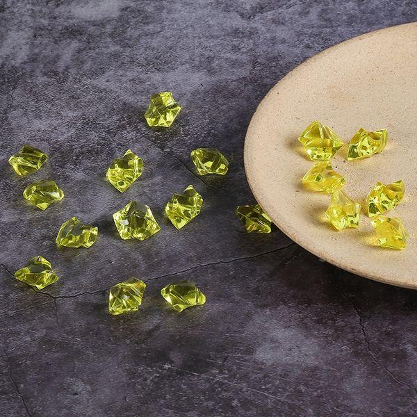Tief Gold 16x 22 über 250 Stück pro