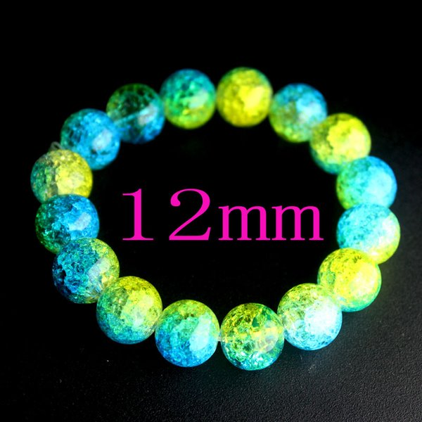 12mm STB203