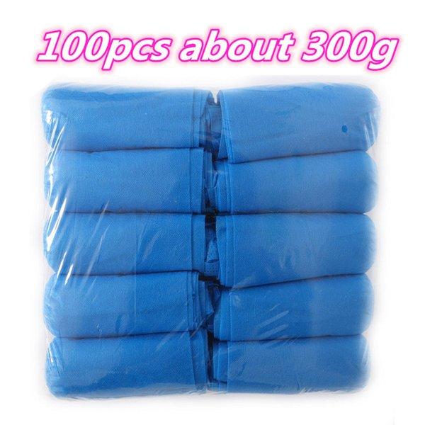 blue300g oscura