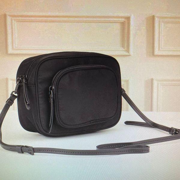 29 Black (21x15x7.5cm)