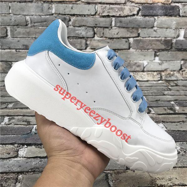 08 beyaz mavi