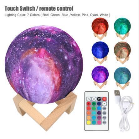 8cm / touch + à distance