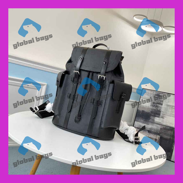 best selling backpack leather mini backpack womens fashion backpacks mens women backpack Sac à main sac a dos zaino bookbag rucksack mochilas