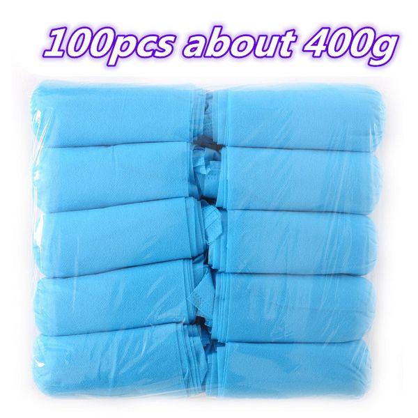 azul claro (400 g)