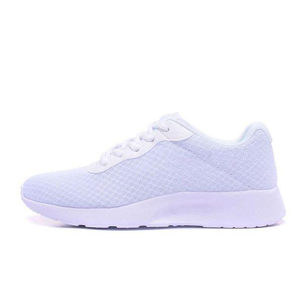 3.0 White White