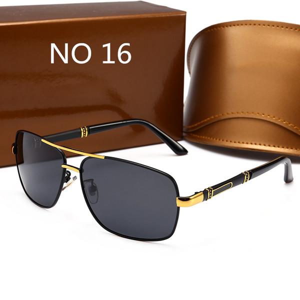 NO16 Box.