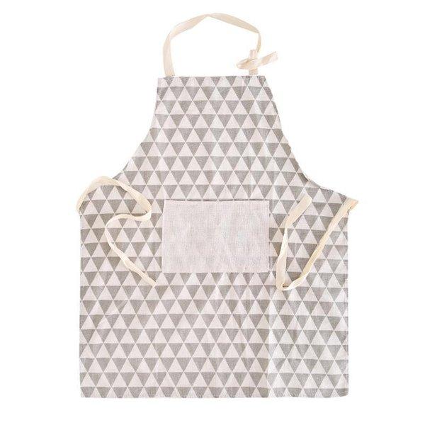 grau weiß grid