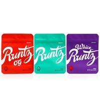 RUNTZ 3.5G