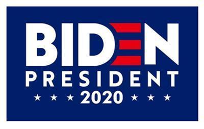 BIDEN-3