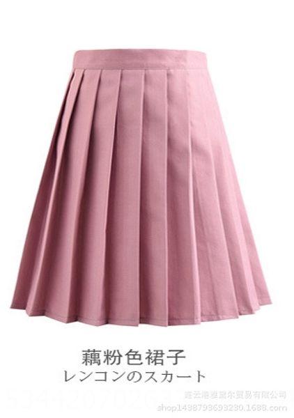 Lotus Root Cor-de-rosa (amor-de-rosa)