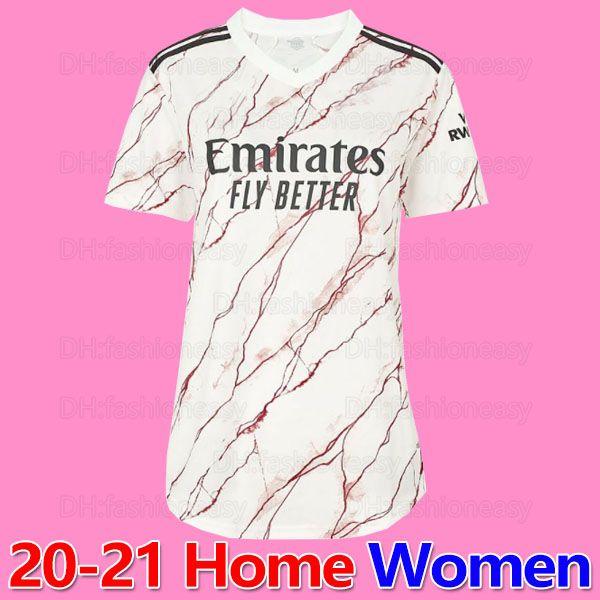P14 20 21 wege Fans Frauen