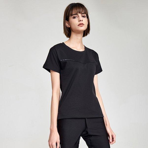 블랙 여성 # 039;의 스타일