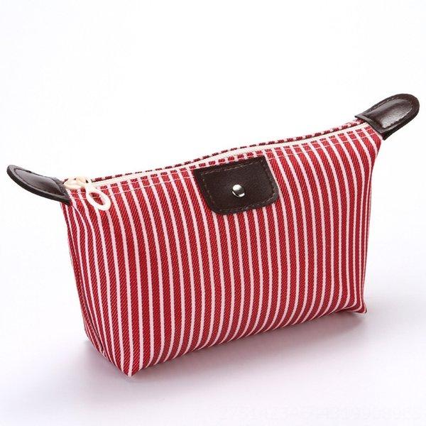 1365 Red-stripe