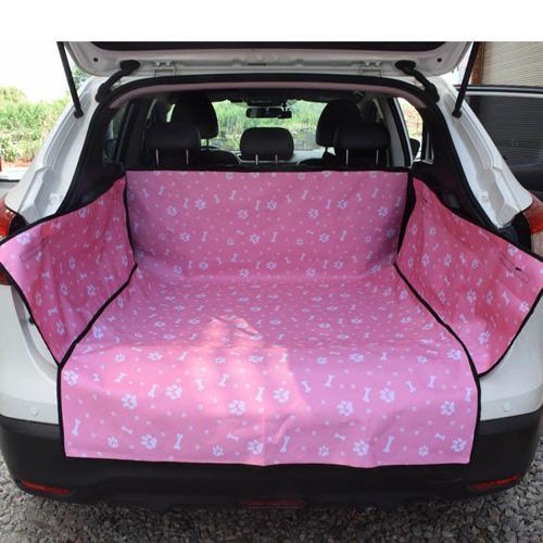 pink 155x105x35cm