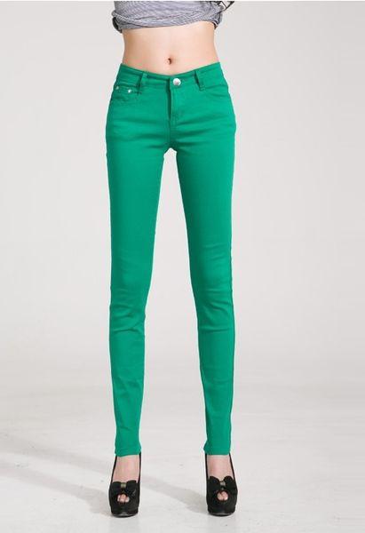 Cao Green