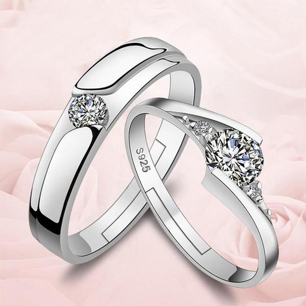 Ring gemischt