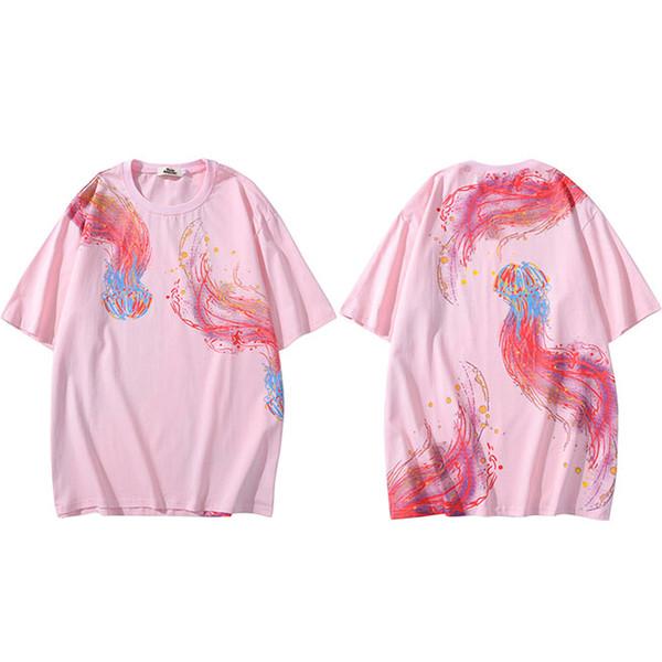 A05609 Розовый