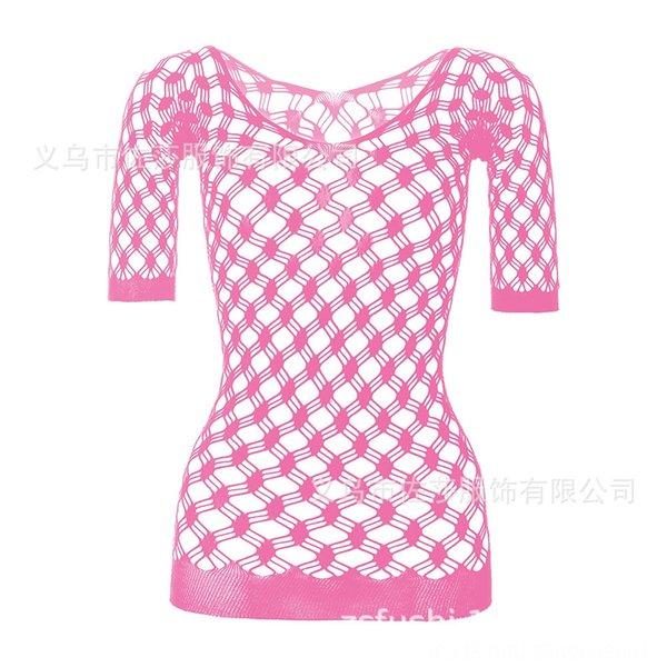 Dimensioni Pink-Medio Colore Picture + Color