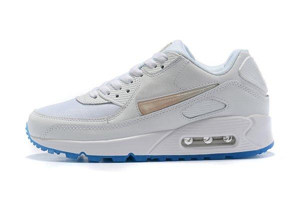 Мужская обувь 014