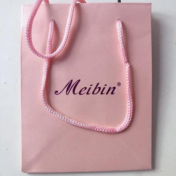 Çanta-Mei Bin