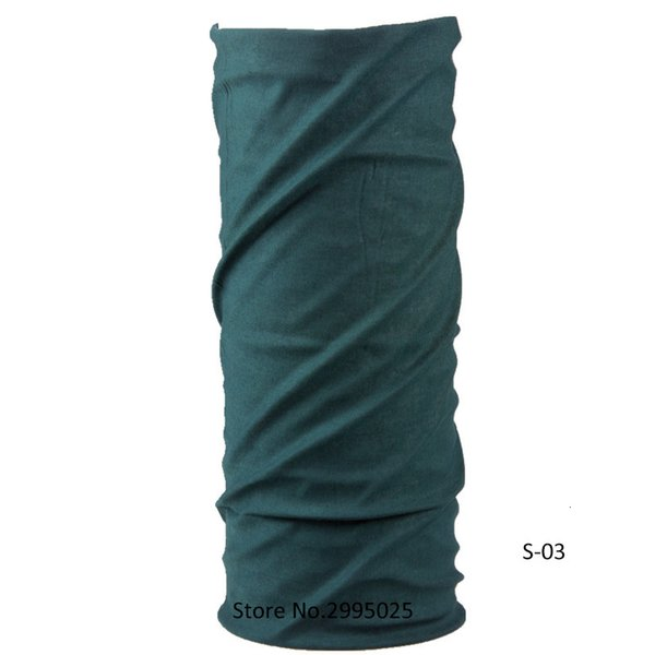 S03 Dark Green-As Pic-As Pic