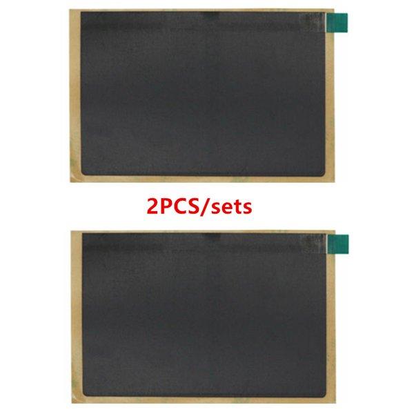 Сенсорная панель Кабель 2Pcs