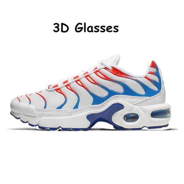 28 gafas 3D