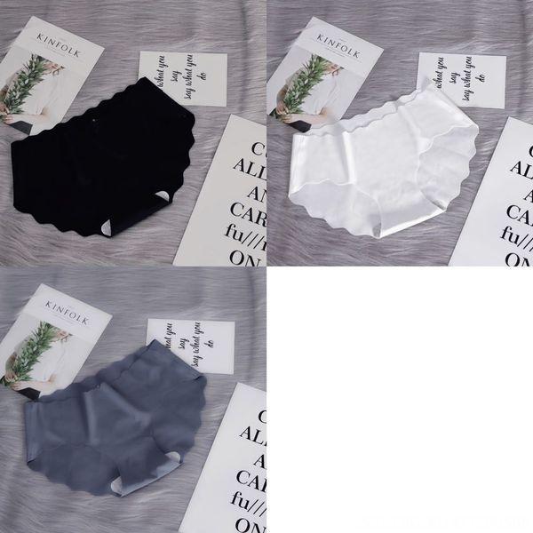 313 nero + bianco + grigio scuro