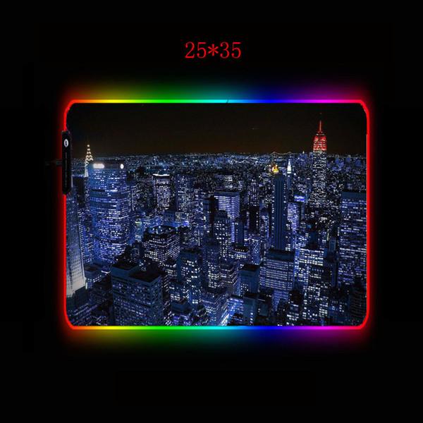 RGB 250X350X3MM
