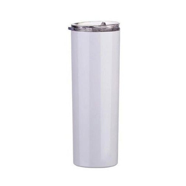 white(1lot=3pcs=1cup+1lid+straw)