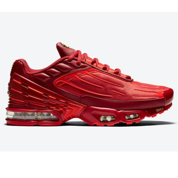 # 01 Crimson Red 40-45