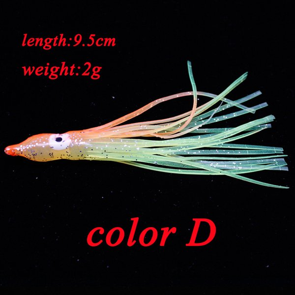 Color d-1pcs-lot