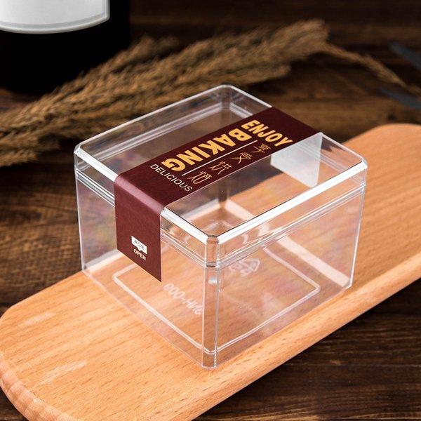коробка и наклейки 20pcs5