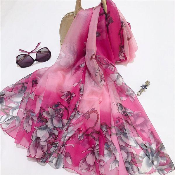 Xf1904 rosa rosa-200